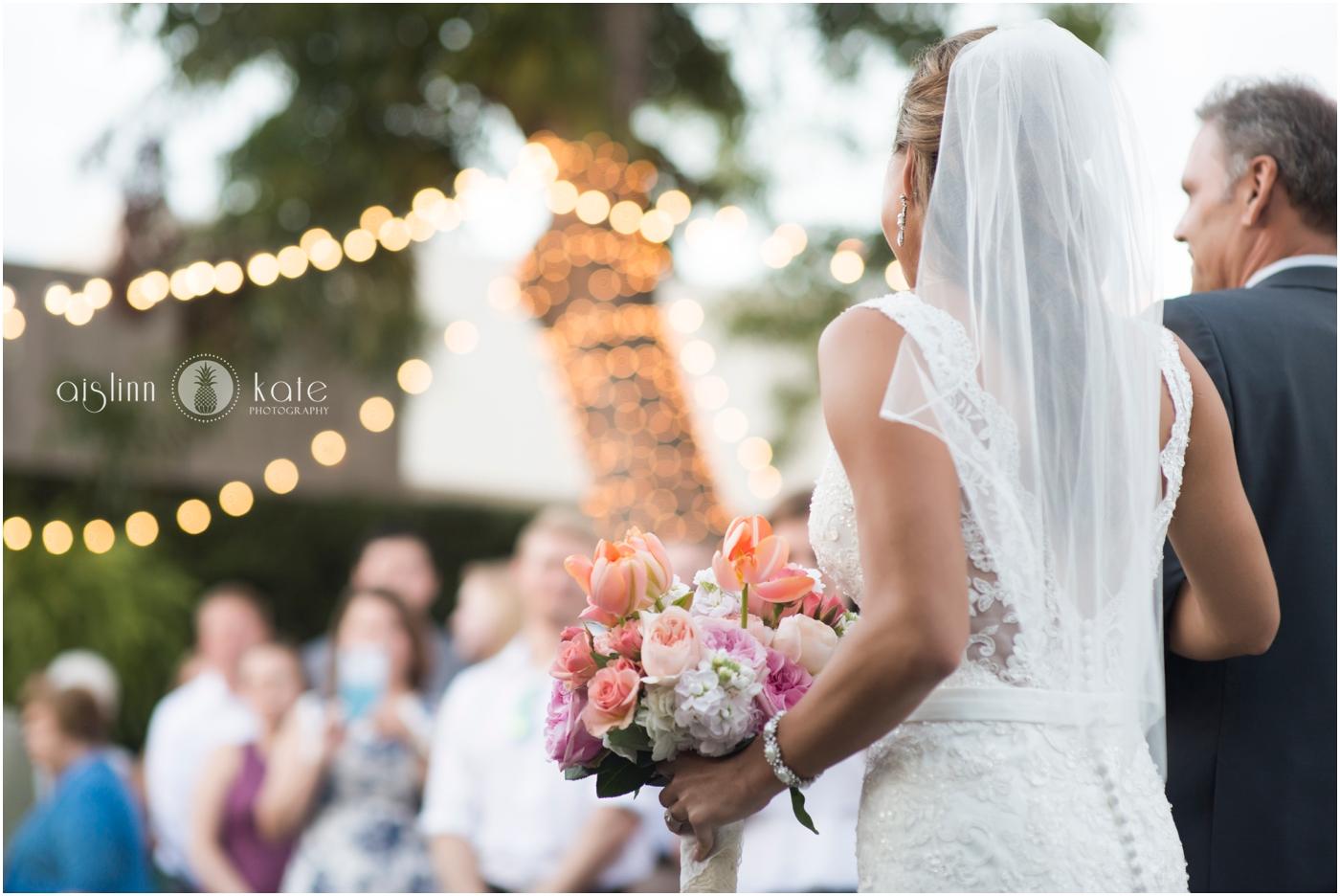 Pensacola-Destin-Wedding-Photographer-7601.jpg