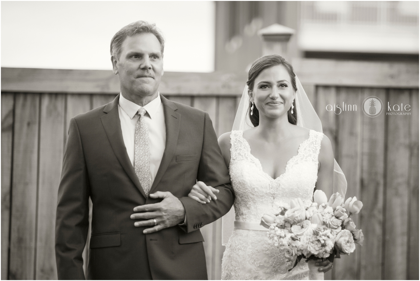 Pensacola-Destin-Wedding-Photographer-7602.jpg
