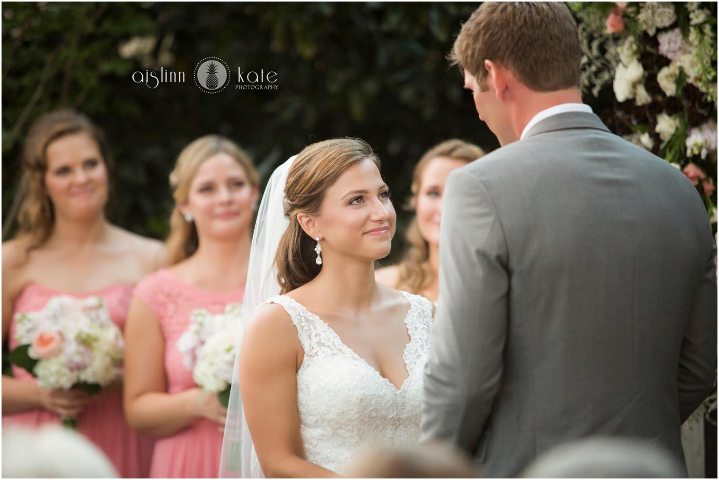 Pensacola-Destin-Wedding-Photographer-7603.jpg