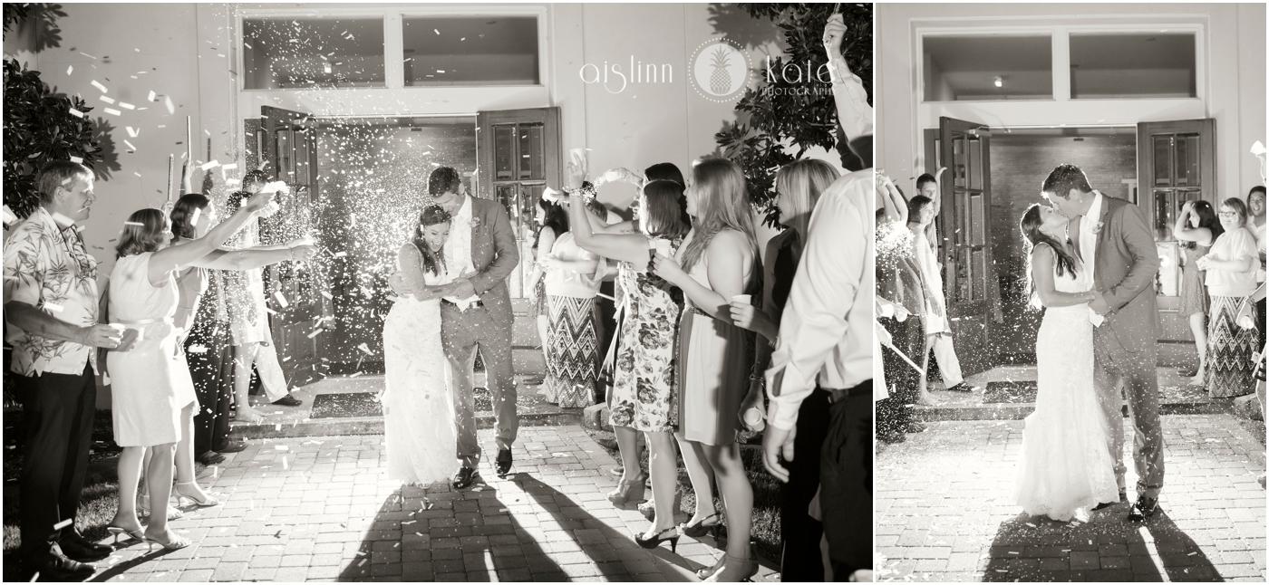 Pensacola-Destin-Wedding-Photographer-7605.jpg