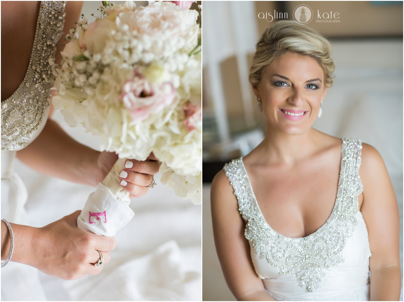 Pensacola-Destin-Wedding-Photographer_7502.jpg