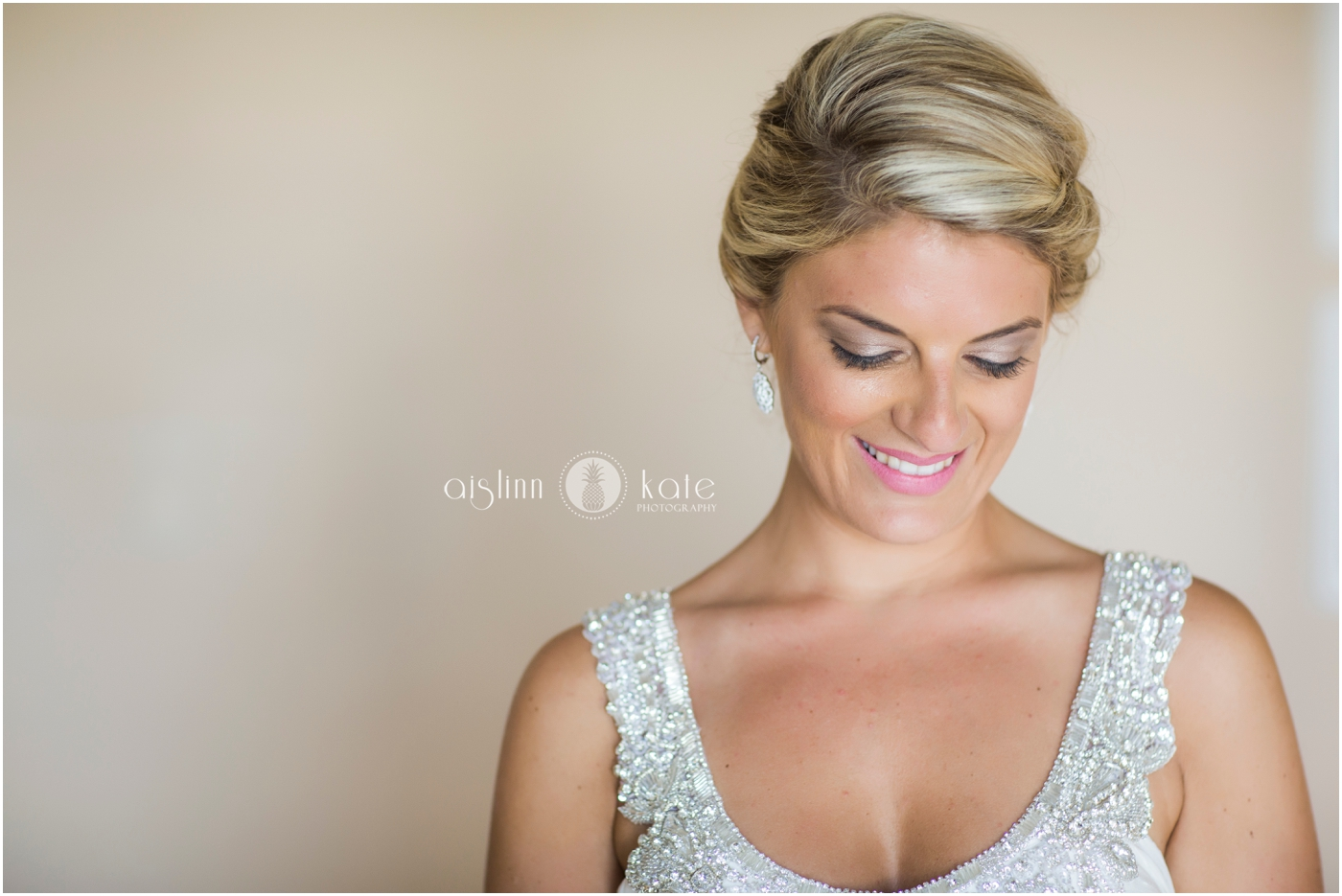Pensacola-Destin-Wedding-Photographer_7504.jpg