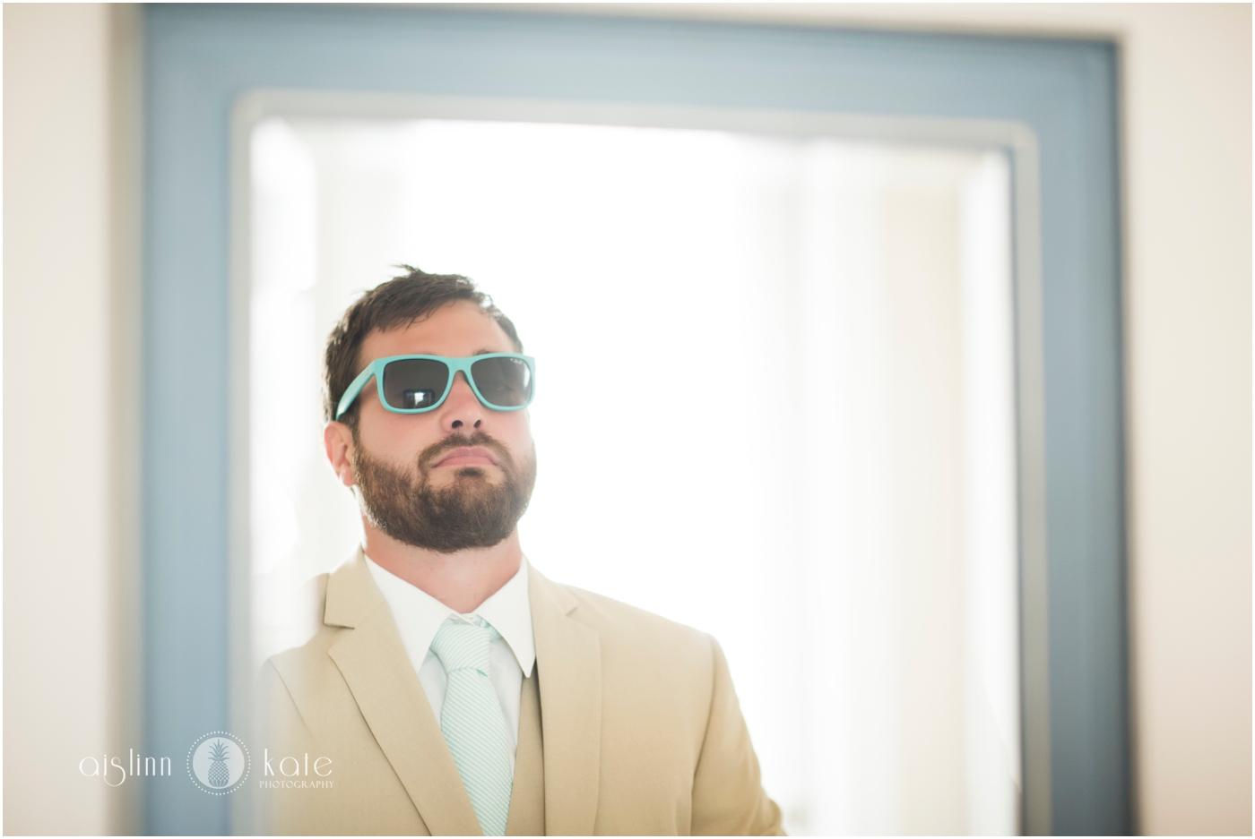 Pensacola-Destin-Wedding-Photographer_7506.jpg