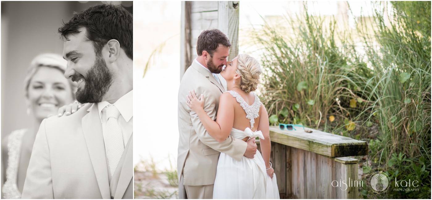 Pensacola-Destin-Wedding-Photographer_7509.jpg