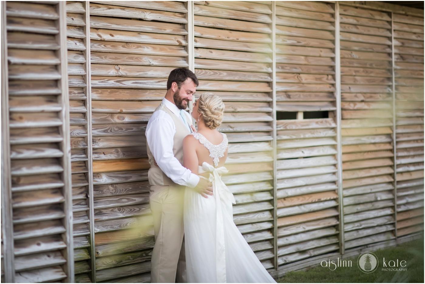 Pensacola-Destin-Wedding-Photographer_7510.jpg