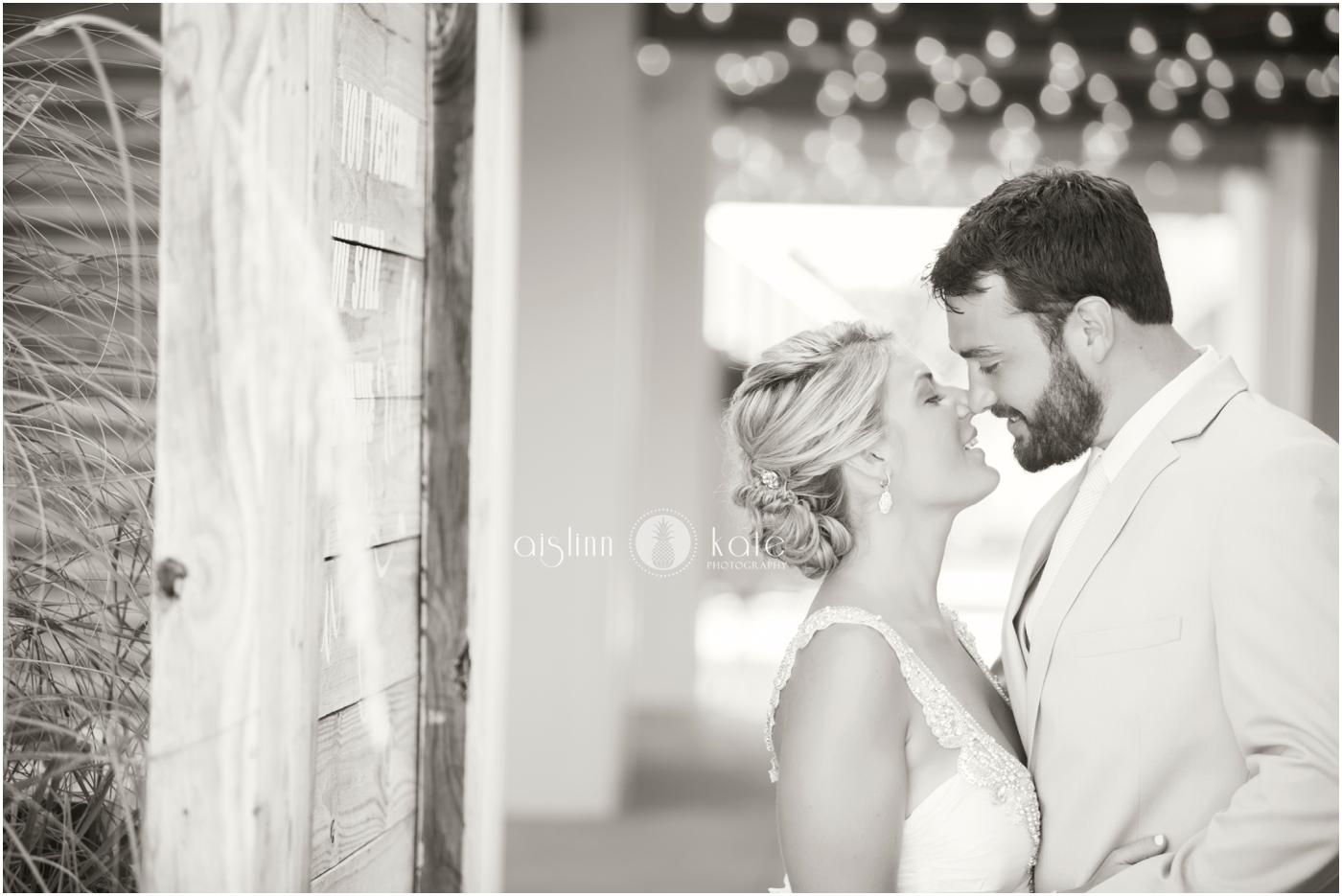 Pensacola-Destin-Wedding-Photographer_7512.jpg