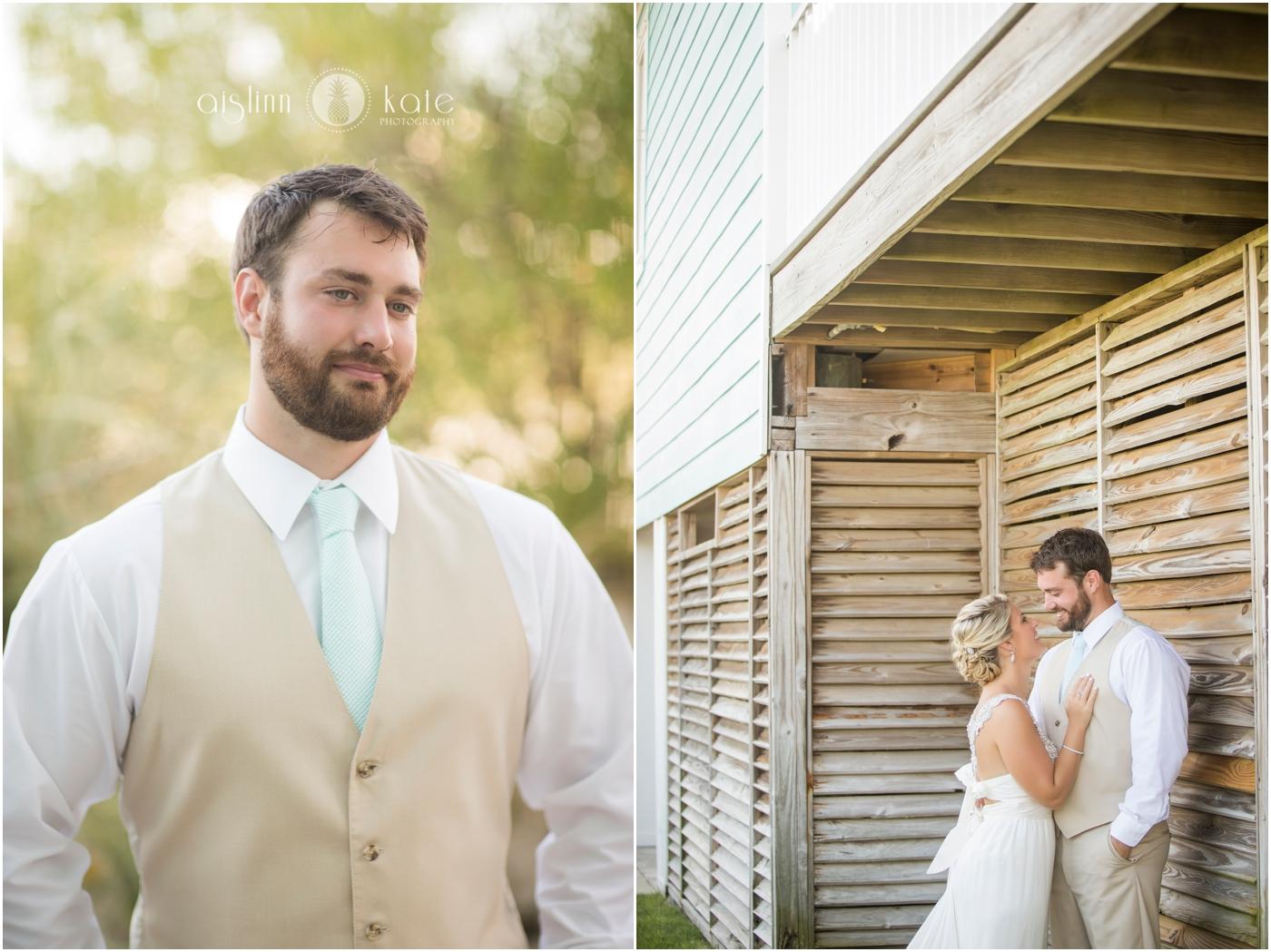 Pensacola-Destin-Wedding-Photographer_7513.jpg