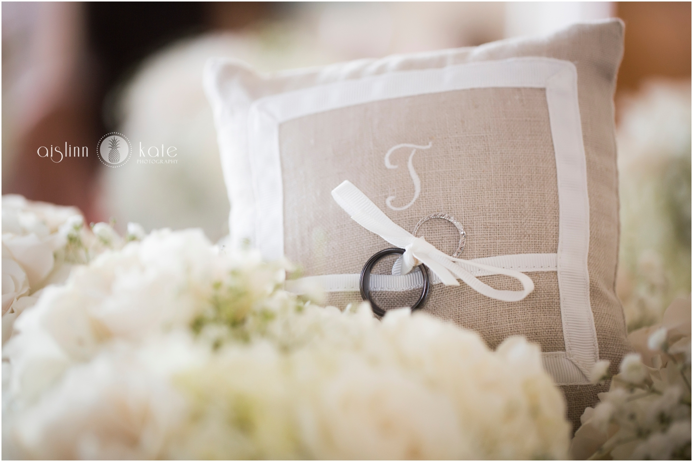 Pensacola-Destin-Wedding-Photographer_7514.jpg