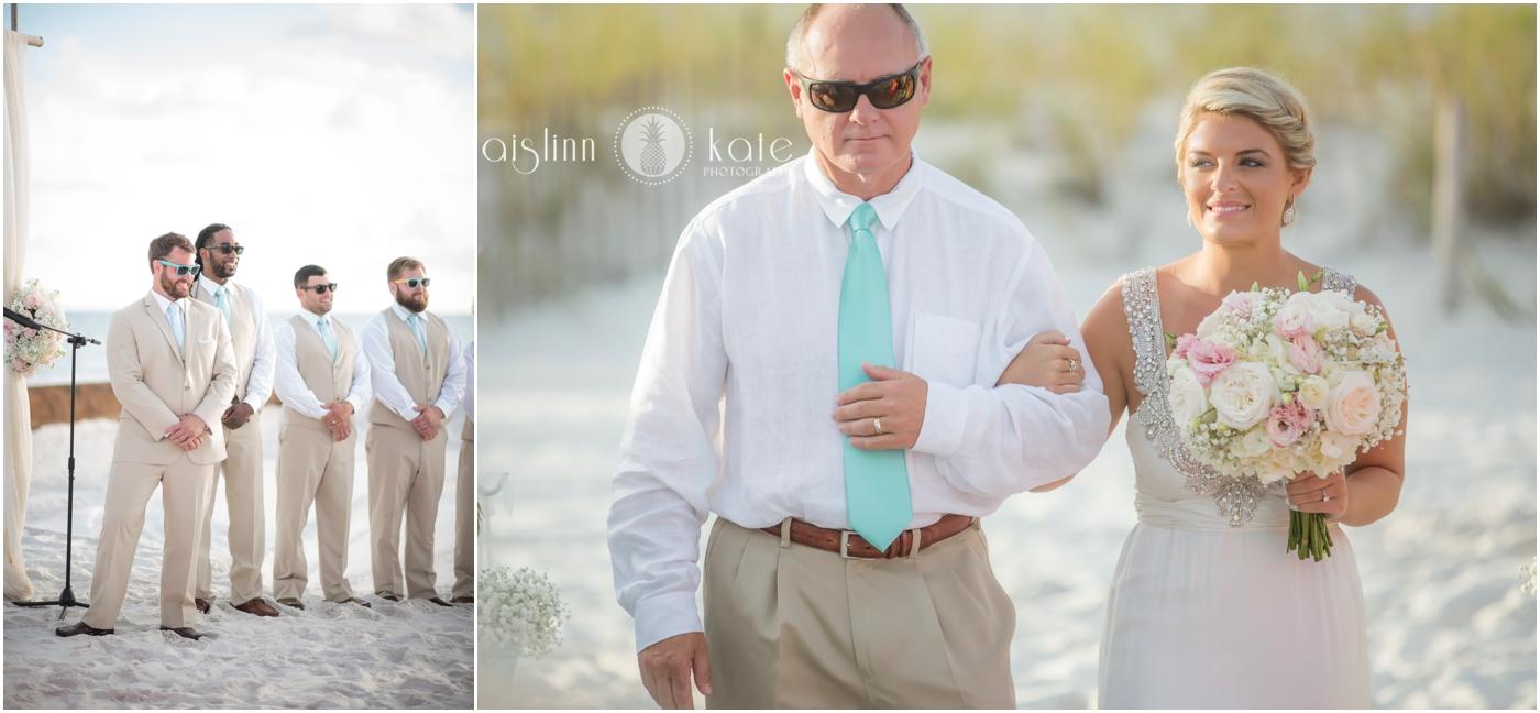 Pensacola-Destin-Wedding-Photographer_7516.jpg
