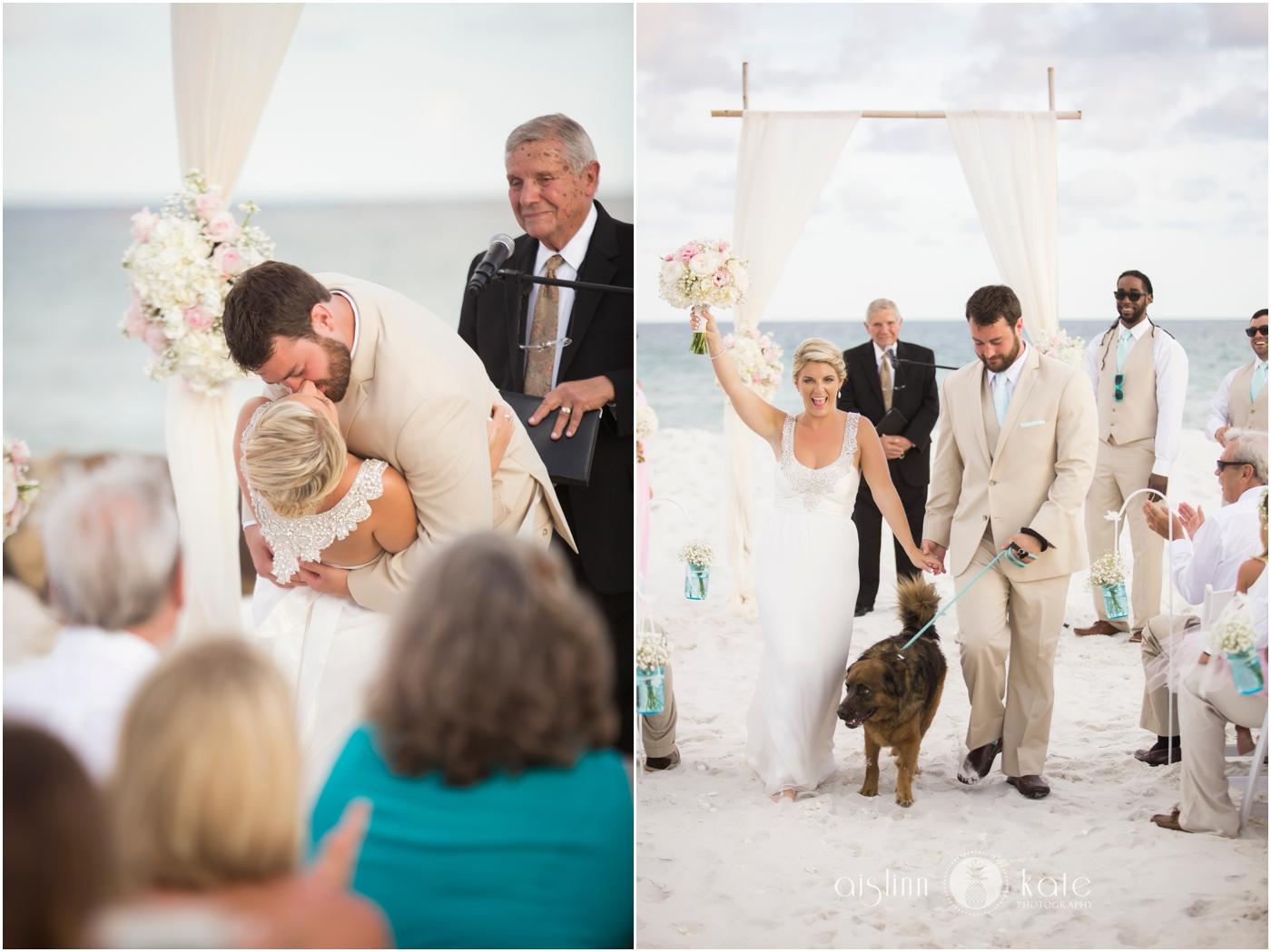 Pensacola-Destin-Wedding-Photographer_7520.jpg