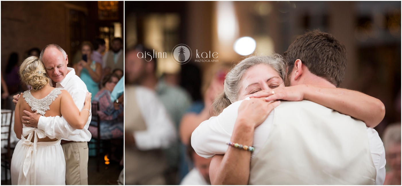 Pensacola-Destin-Wedding-Photographer_7524.jpg