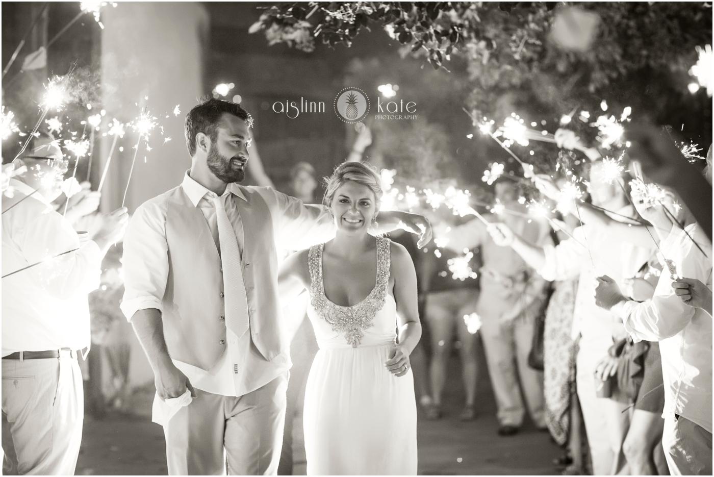 Pensacola-Destin-Wedding-Photographer_7529.jpg