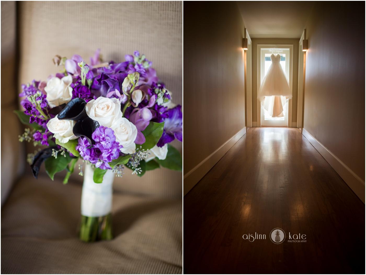 Pensacola-Destin-Wedding-Photographer_7449.jpg
