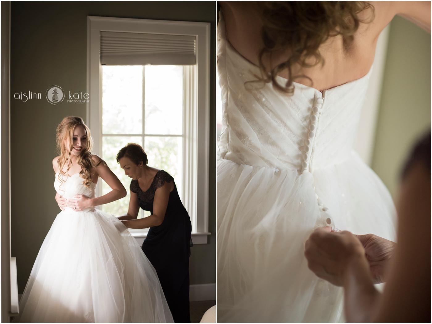 Pensacola-Destin-Wedding-Photographer_7455.jpg
