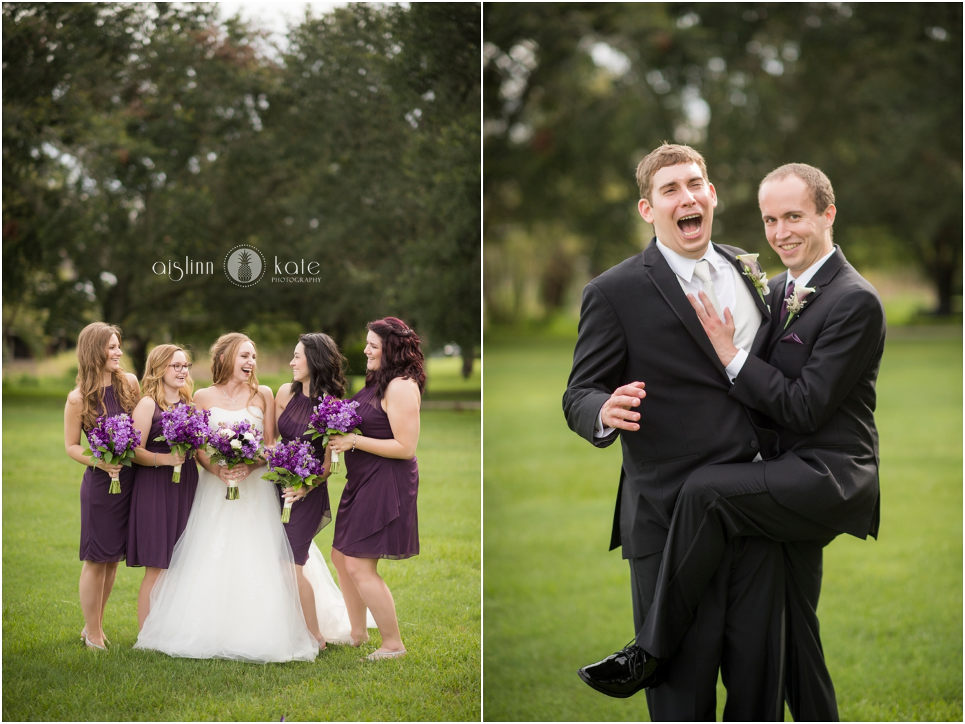 Pensacola-Destin-Wedding-Photographer_7467.jpg