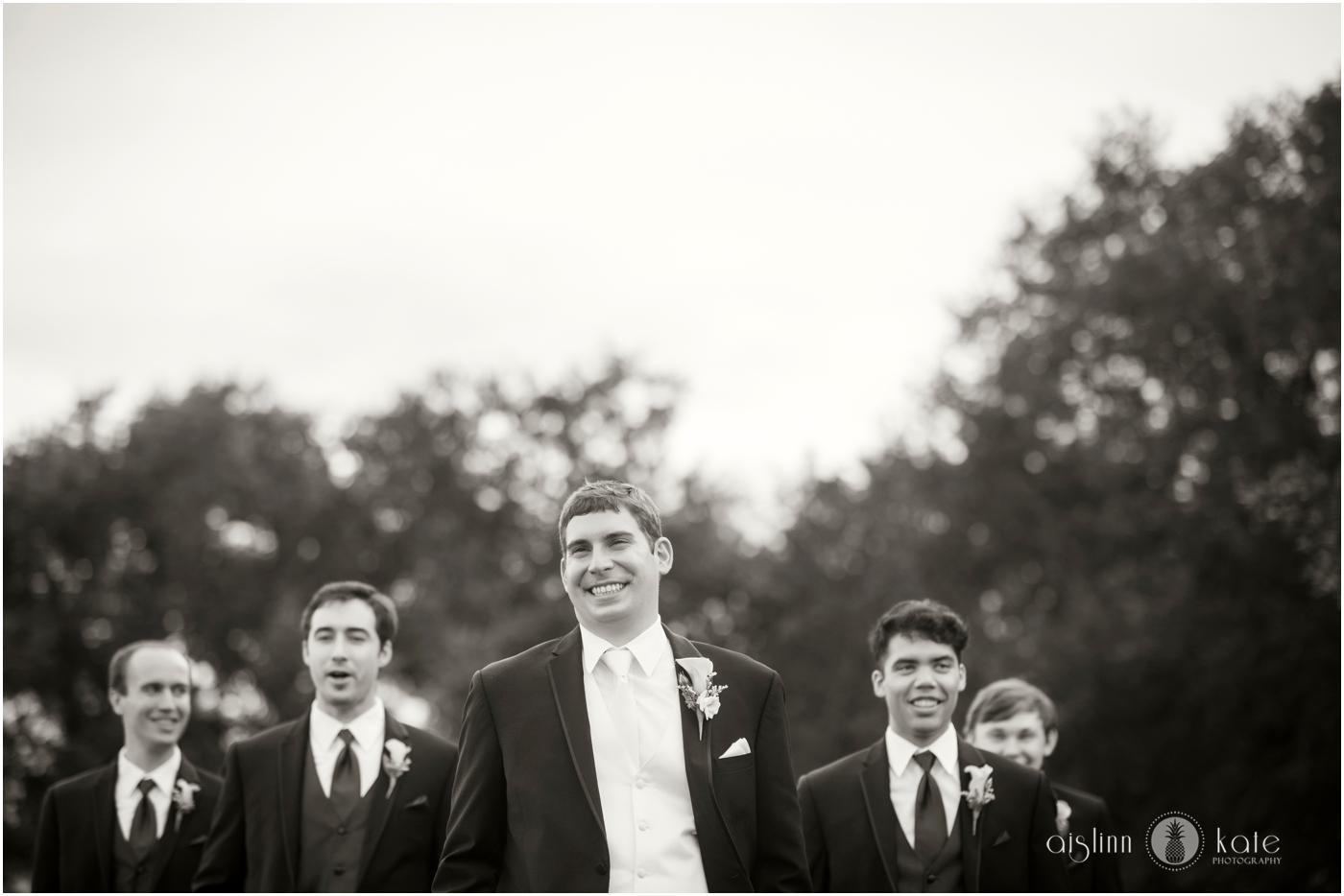 Pensacola-Destin-Wedding-Photographer_7469.jpg