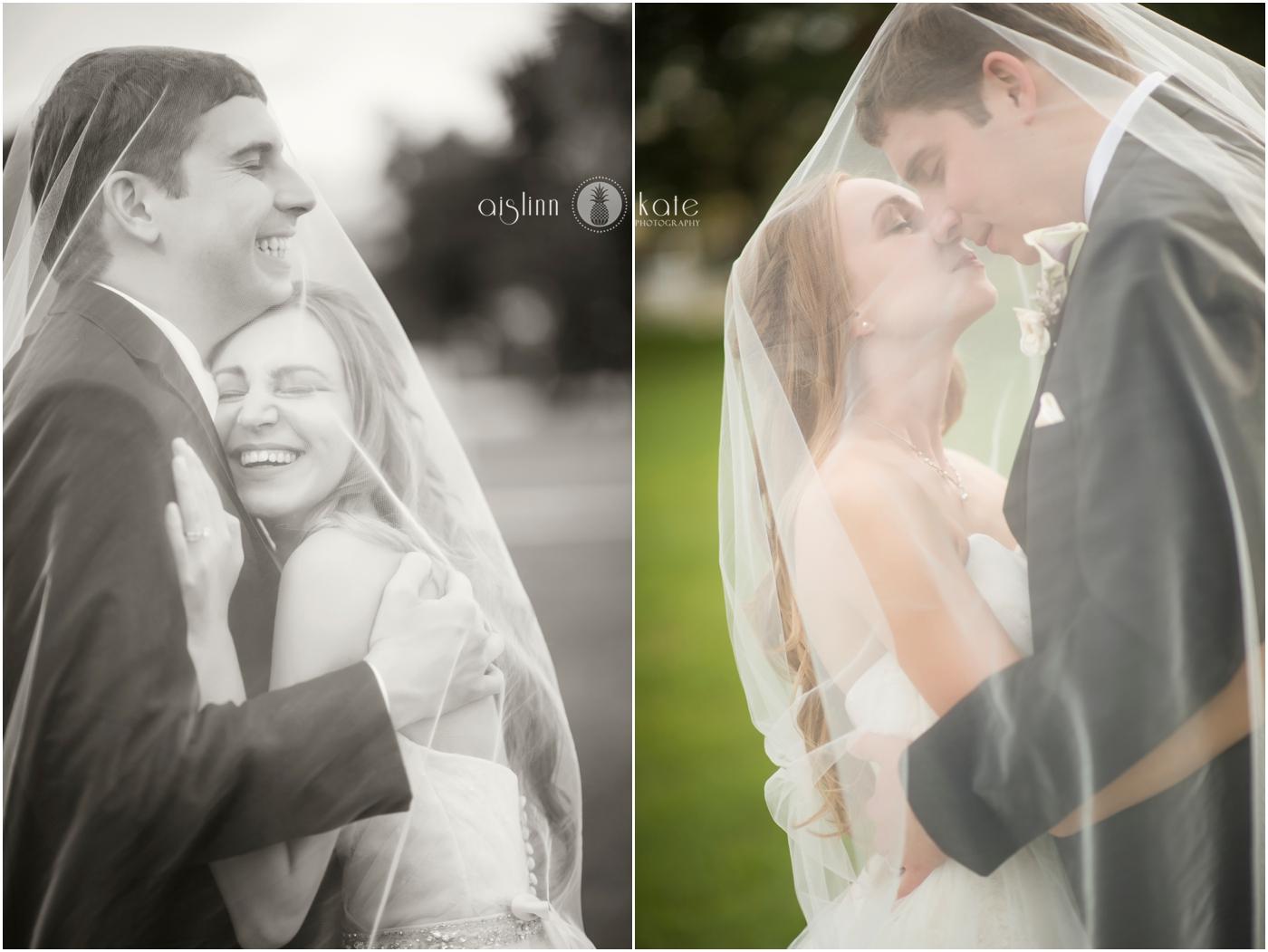 Pensacola-Destin-Wedding-Photographer_7472.jpg