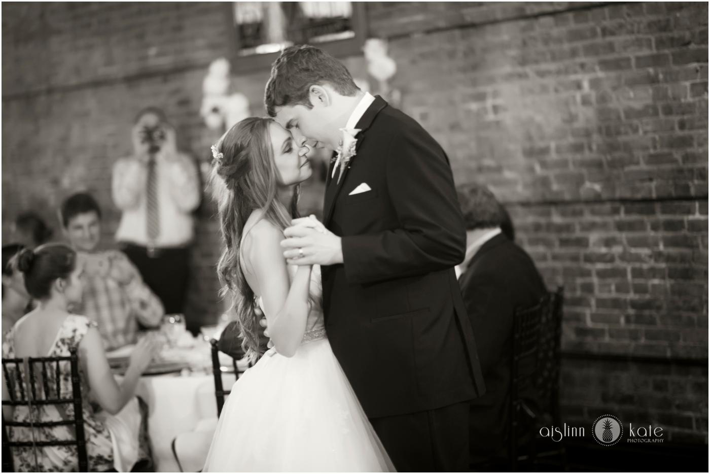 Pensacola-Destin-Wedding-Photographer_7481.jpg