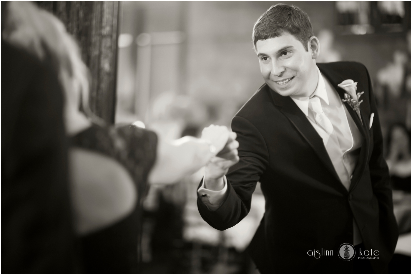 Pensacola-Destin-Wedding-Photographer_7484.jpg