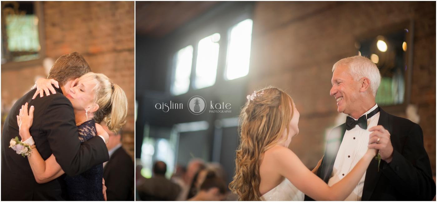 Pensacola-Destin-Wedding-Photographer_7485.jpg