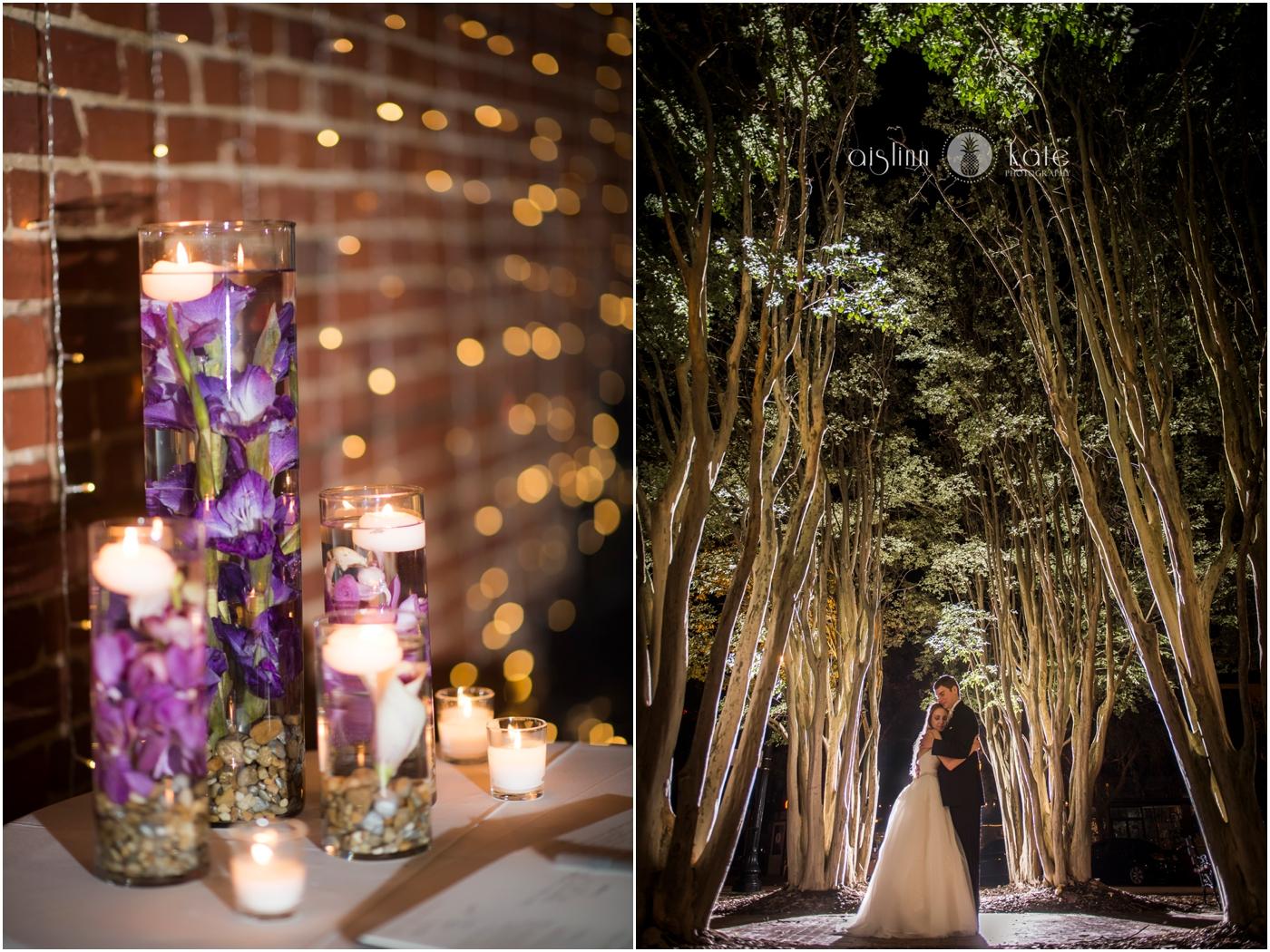 Pensacola-Destin-Wedding-Photographer_7487.jpg