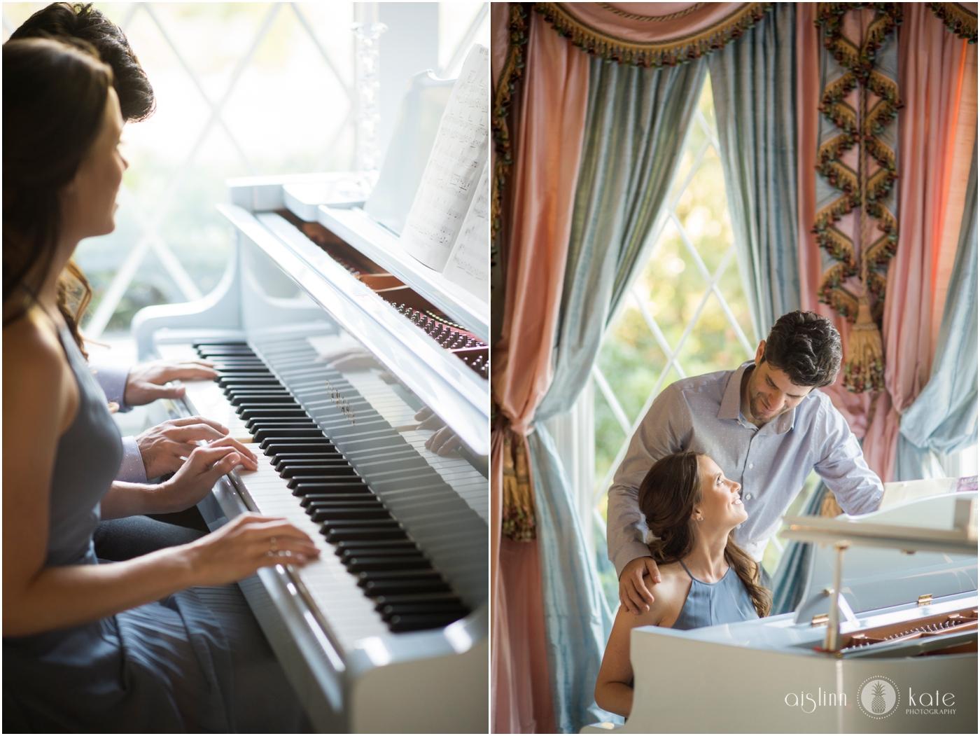 Pensacola-Destin-Wedding-Photographer_7031.jpg