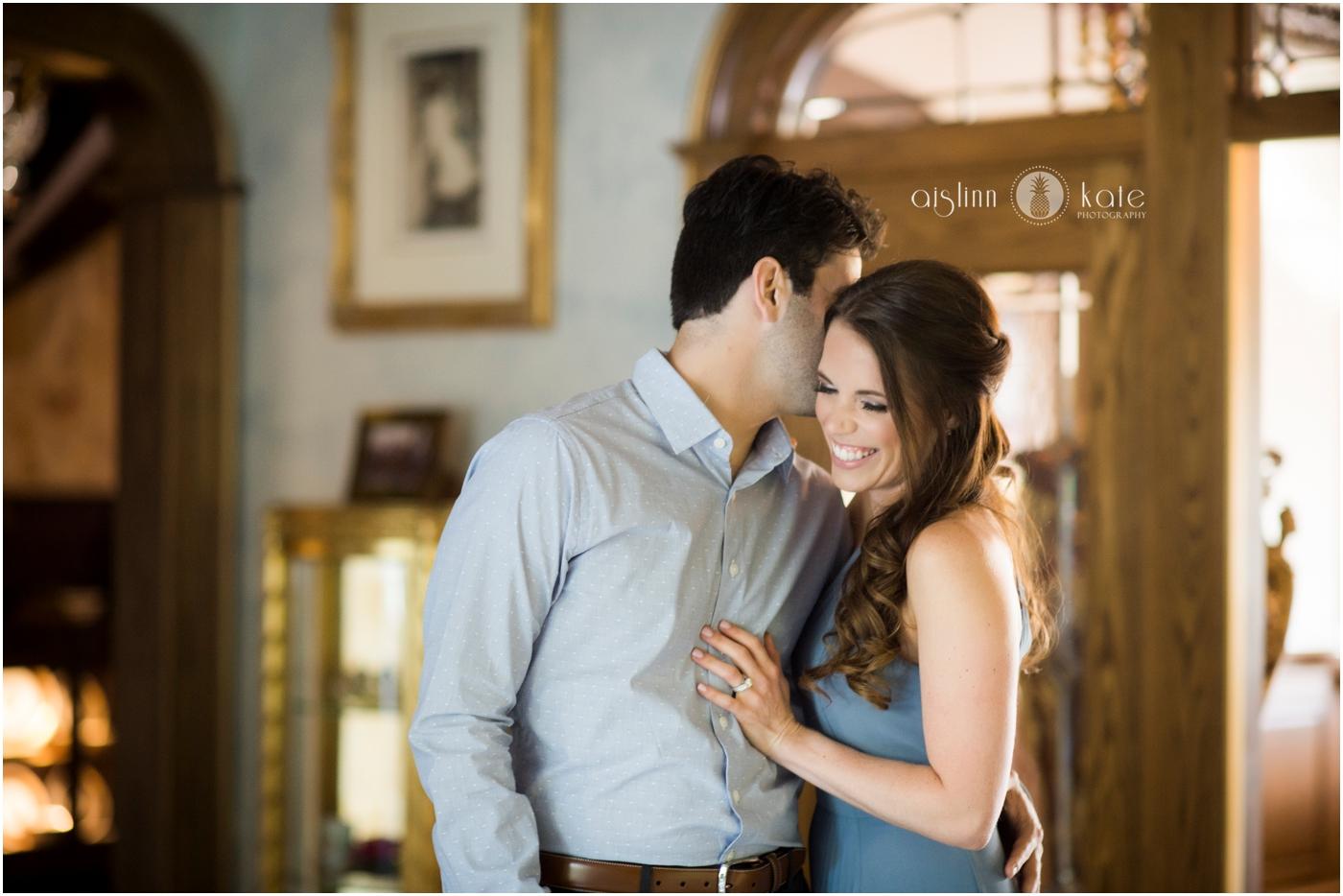 Pensacola-Destin-Wedding-Photographer_7034.jpg