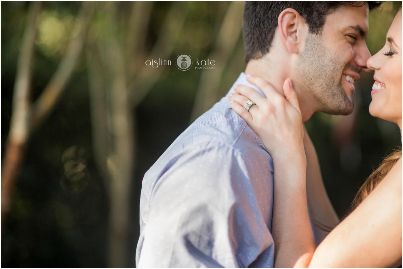 Pensacola-Destin-Wedding-Photographer_7036.jpg