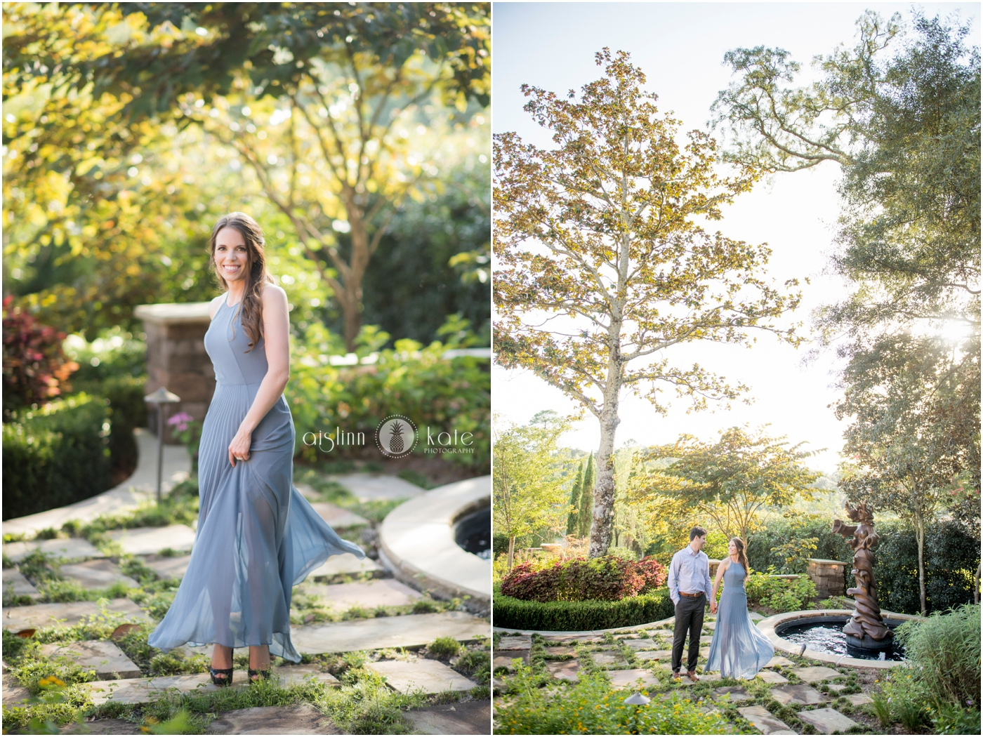 Pensacola-Destin-Wedding-Photographer_7037.jpg