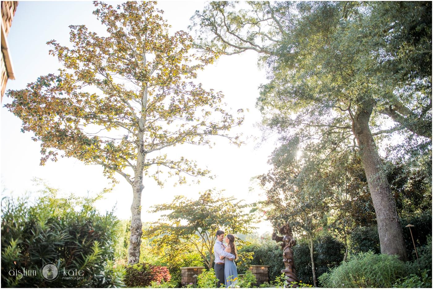 Pensacola-Destin-Wedding-Photographer_7038.jpg