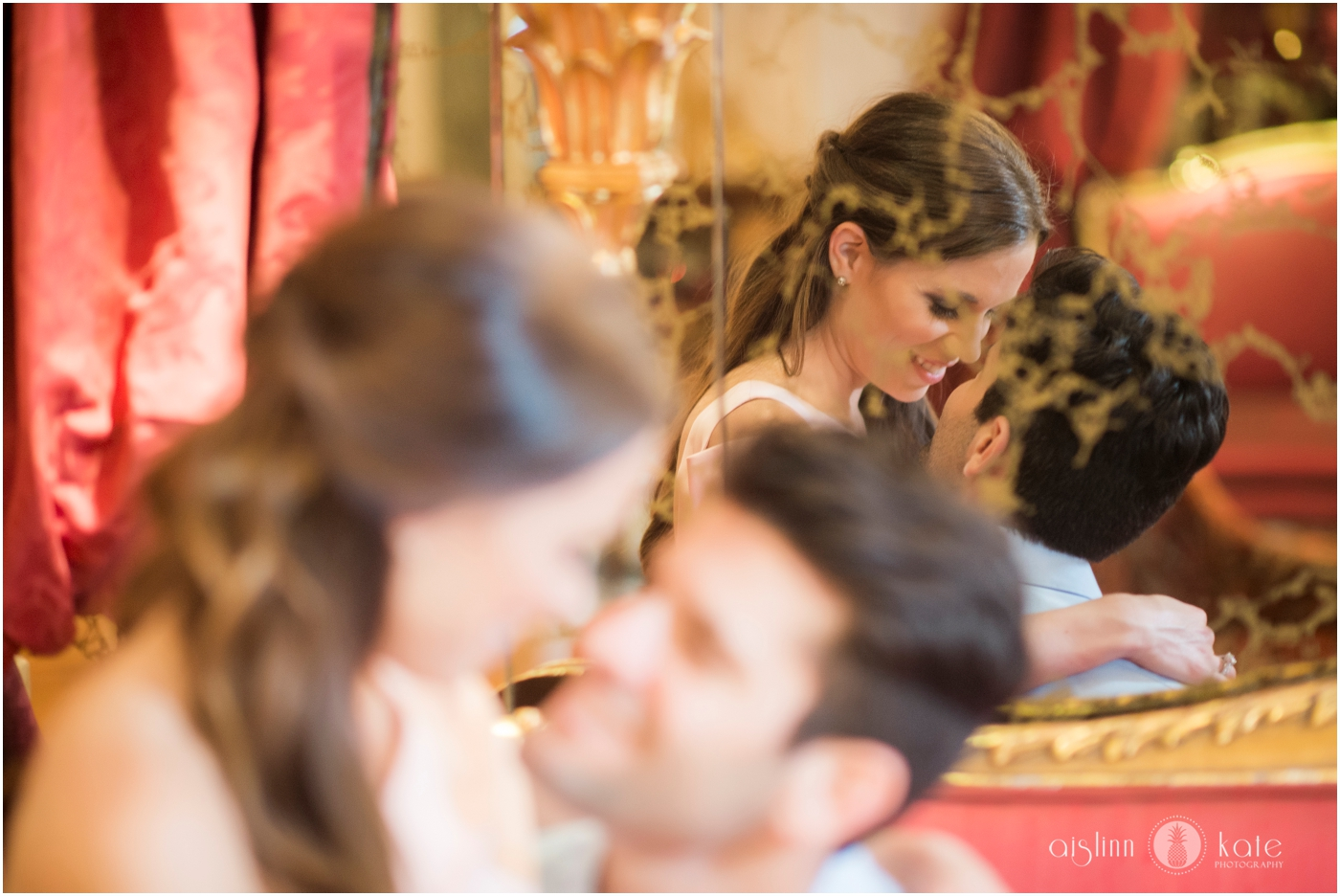 Pensacola-Destin-Wedding-Photographer_7047.jpg