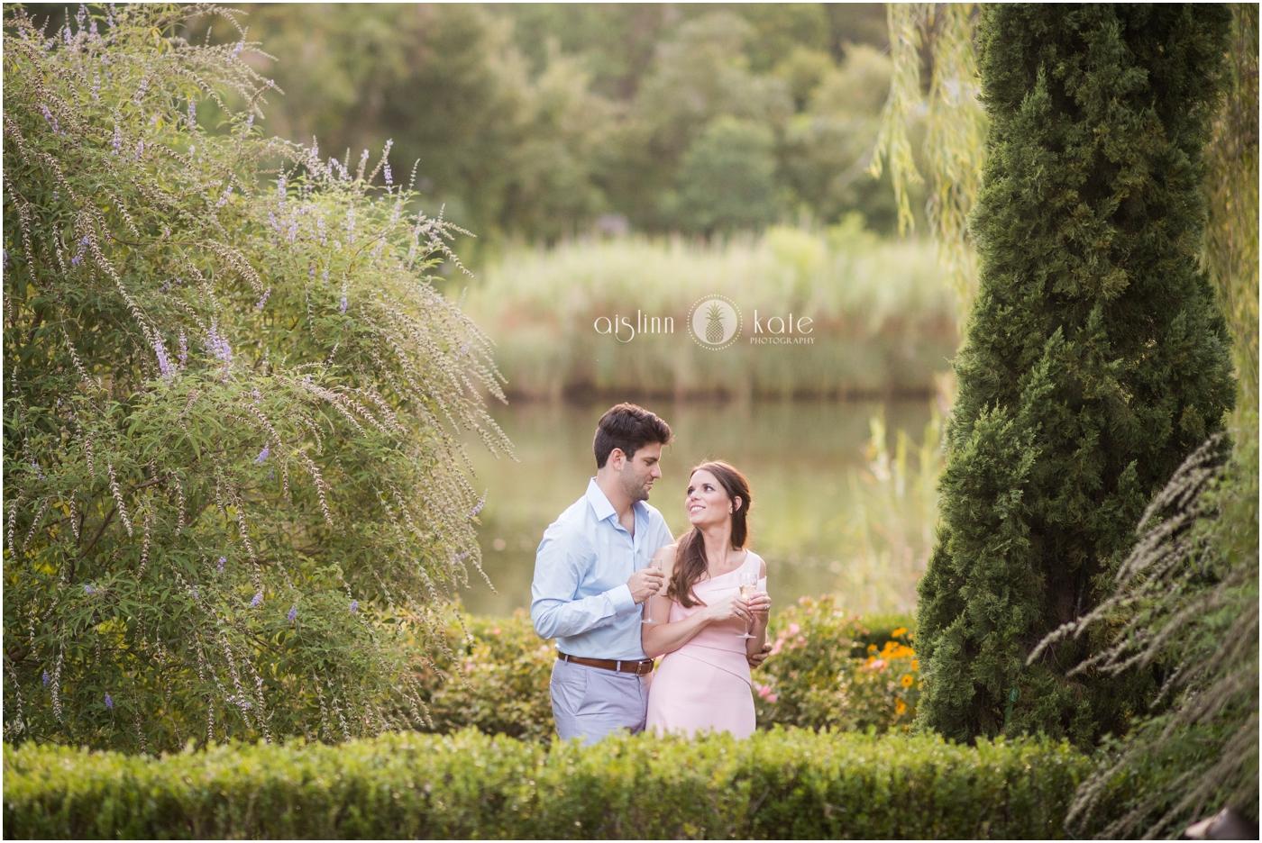 Pensacola-Destin-Wedding-Photographer_7050.jpg