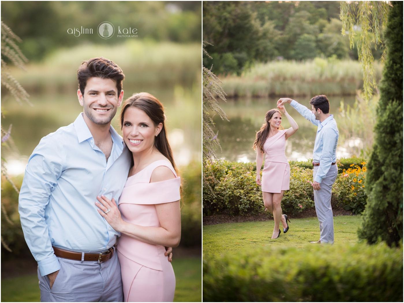 Pensacola-Destin-Wedding-Photographer_7051.jpg