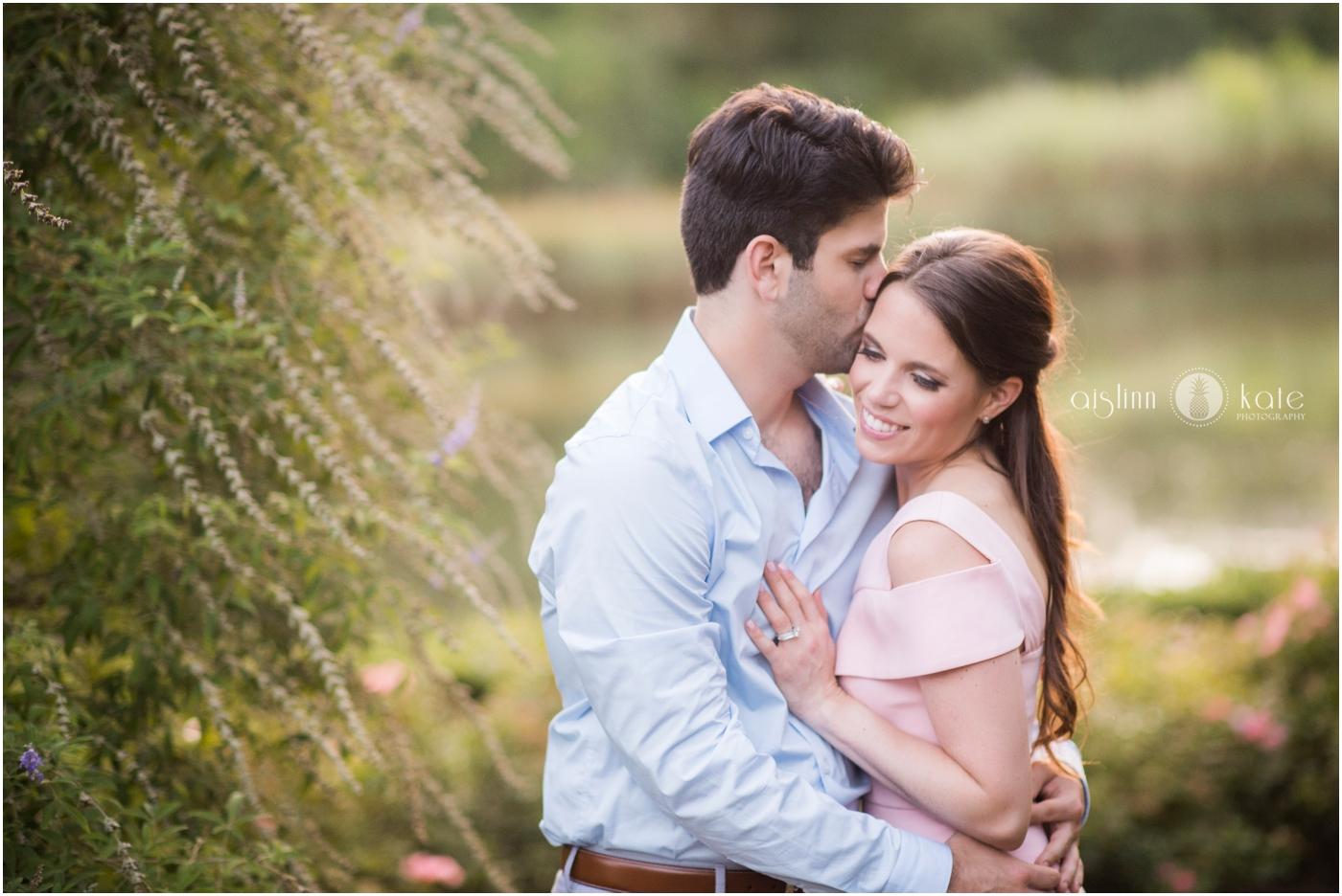 Pensacola-Destin-Wedding-Photographer_7052.jpg