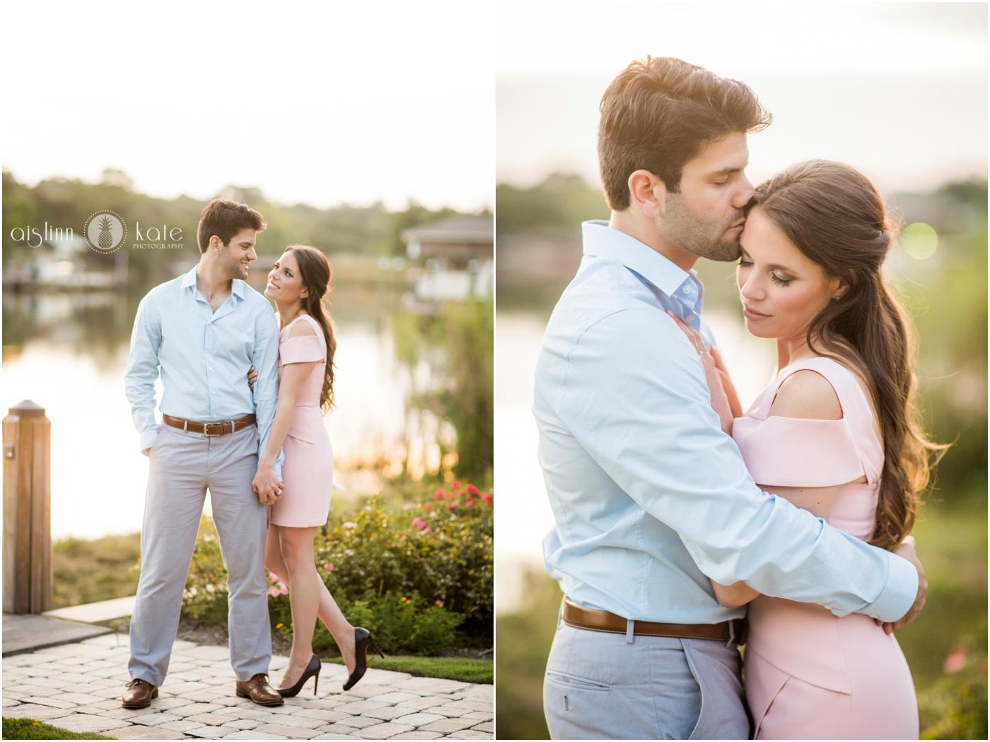 Pensacola-Destin-Wedding-Photographer_7053.jpg