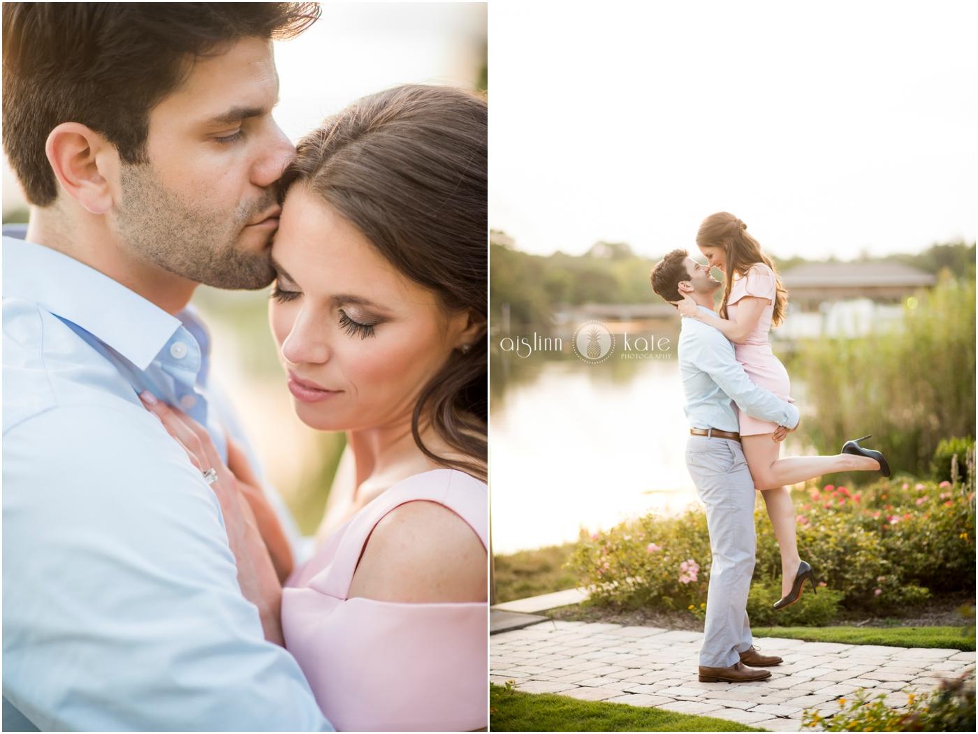 Pensacola-Destin-Wedding-Photographer_7054.jpg