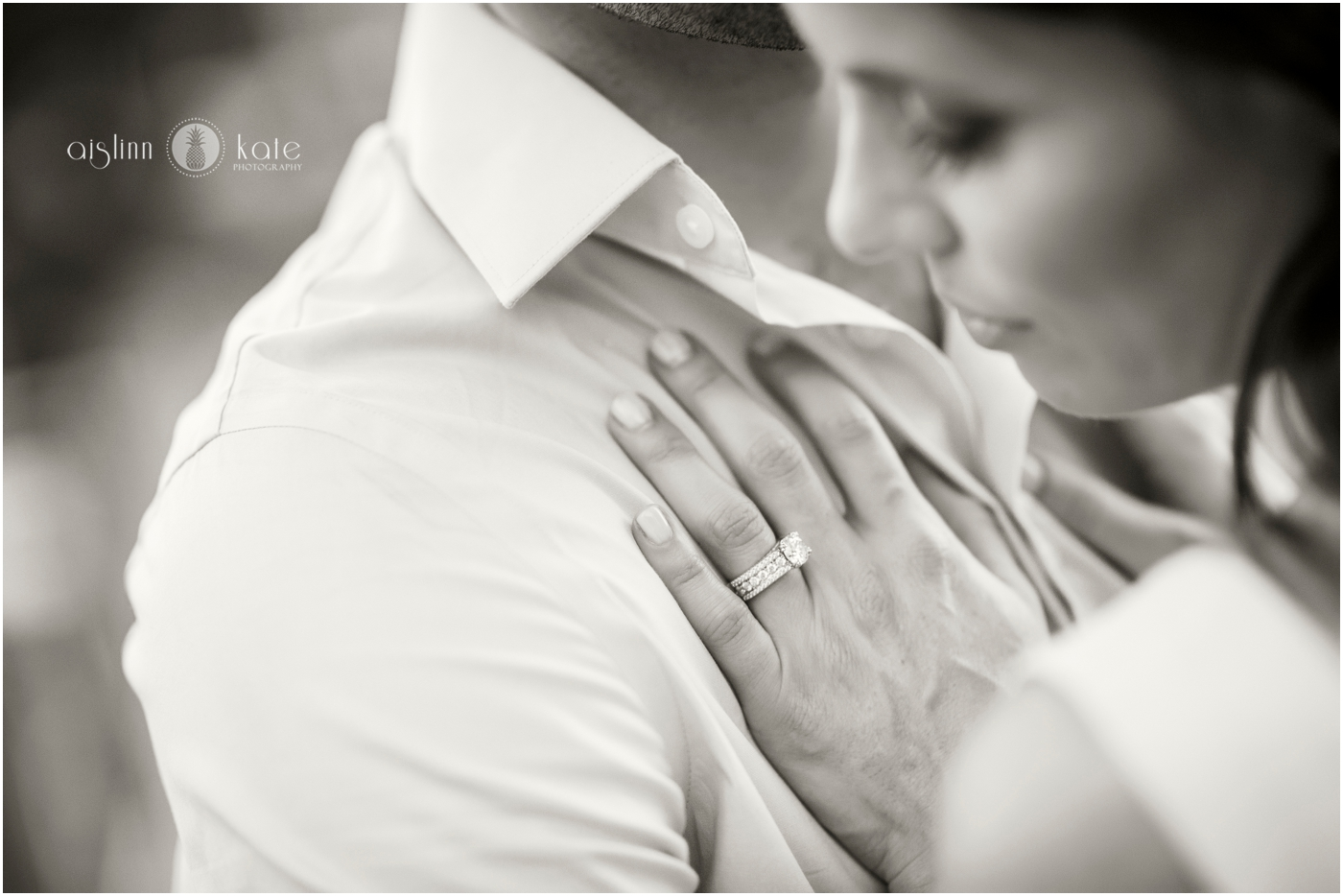 Pensacola-Destin-Wedding-Photographer_7056.jpg