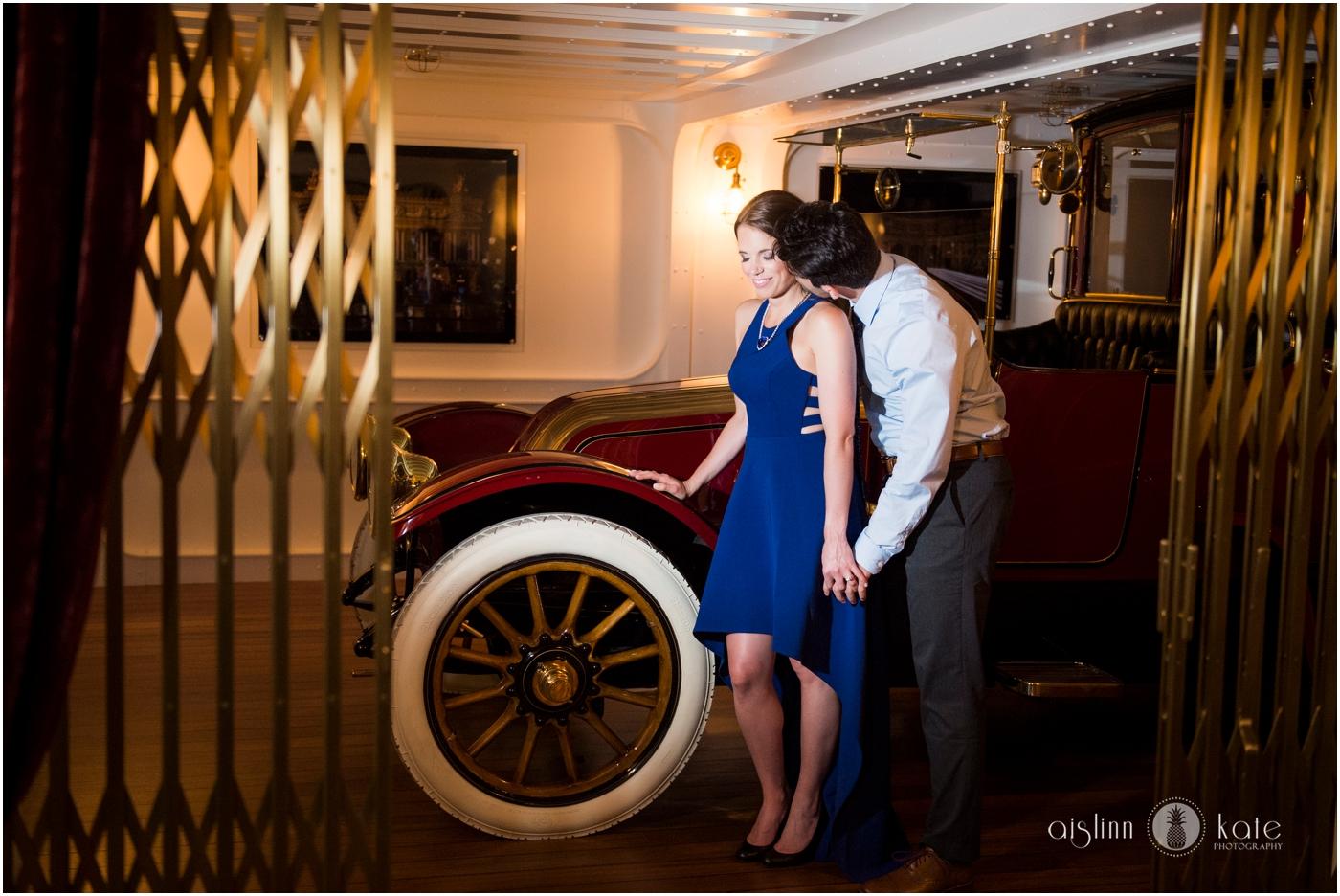 Pensacola-Destin-Wedding-Photographer_7058.jpg