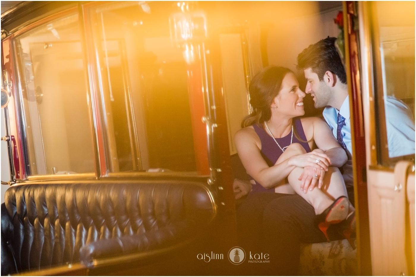 Pensacola-Destin-Wedding-Photographer_7060.jpg