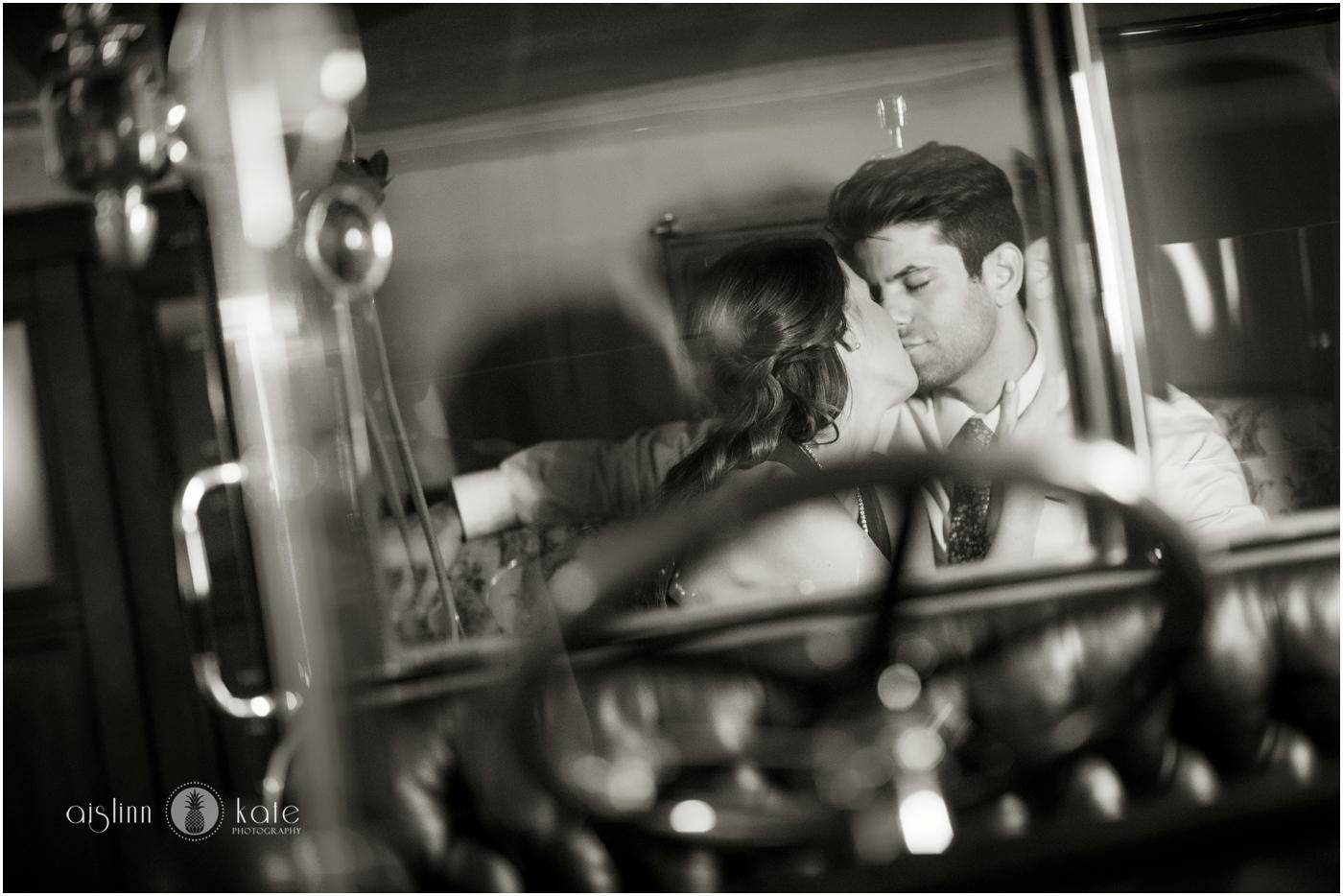 Pensacola-Destin-Wedding-Photographer_7061.jpg
