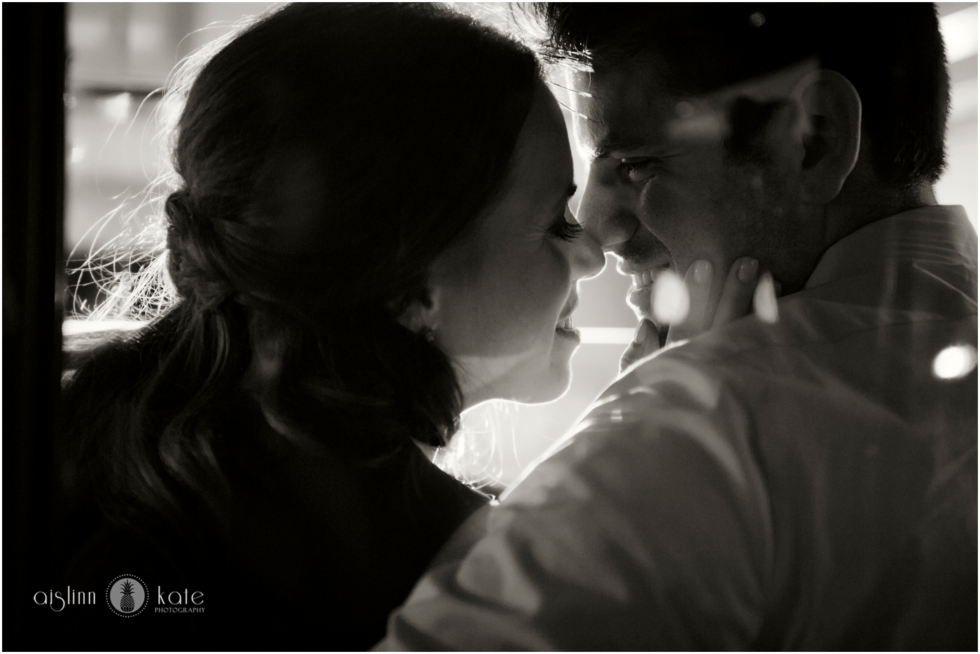 Pensacola-Destin-Wedding-Photographer_7064.jpg