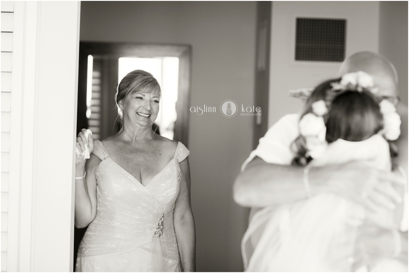 Pensacola-Destin-Wedding-Photographer_6867.jpg