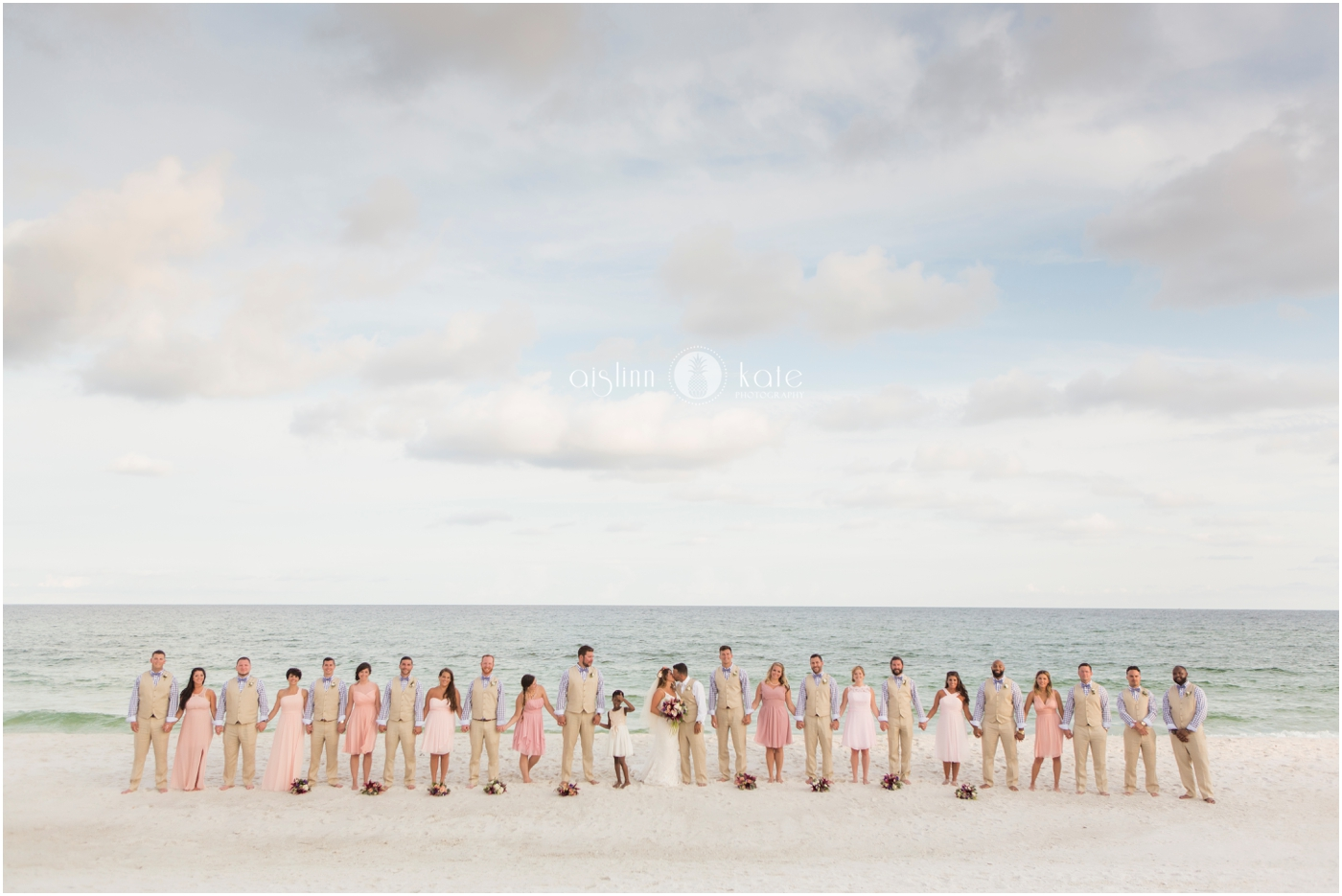 Pensacola-Destin-Wedding-Photographer_6876.jpg