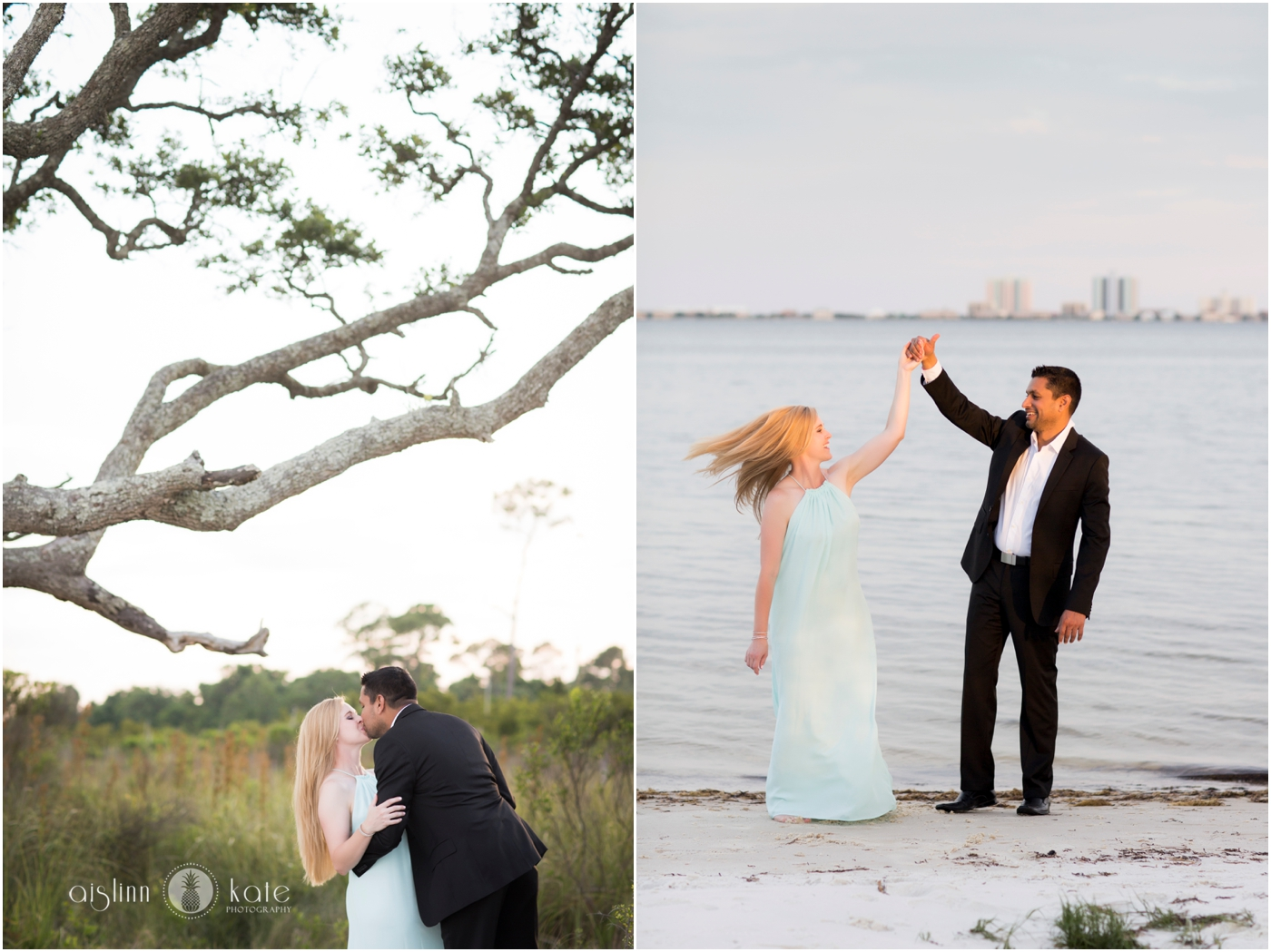 Pensacola-Destin-Wedding-Photographer_6848.jpg