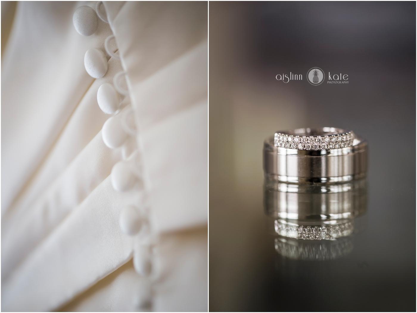 Pensacola-Destin-Wedding-Photographer_6793.jpg