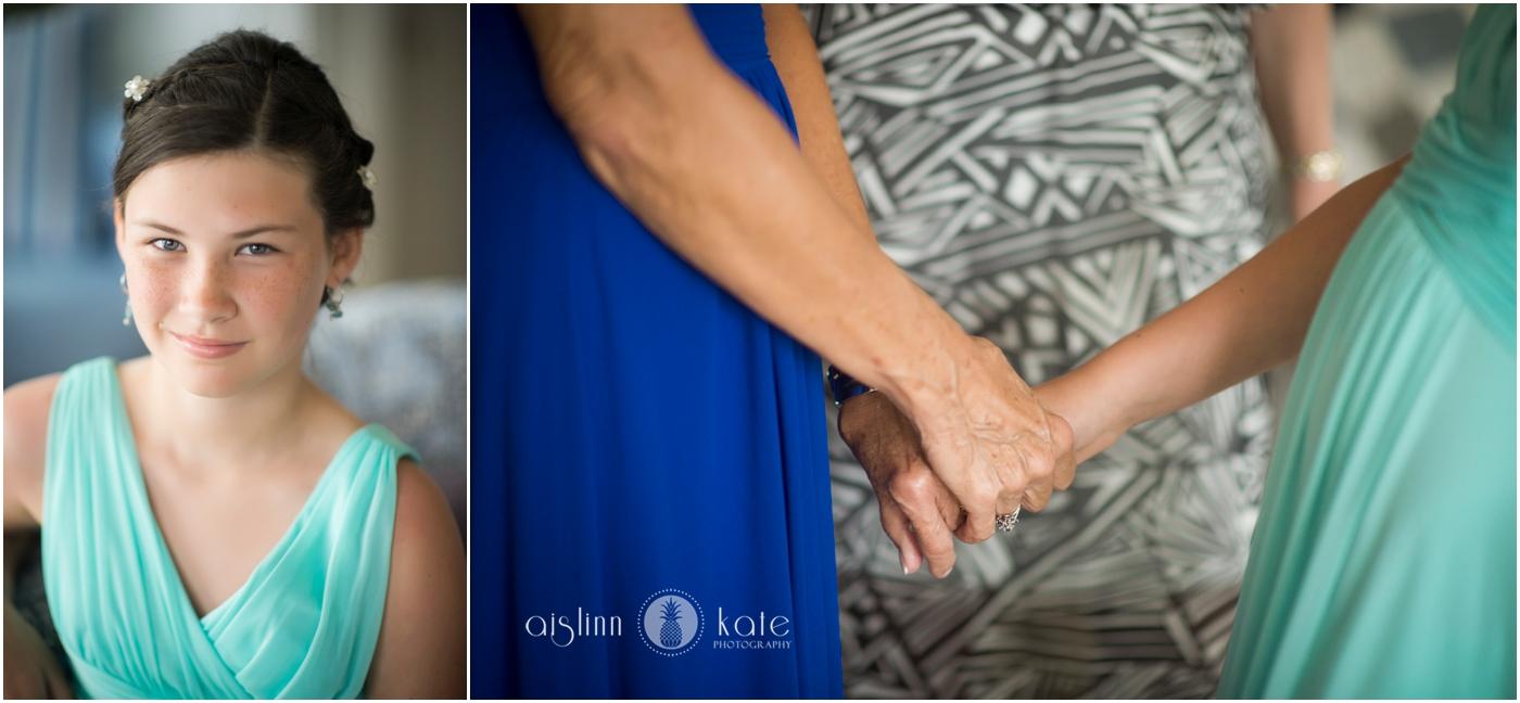 Pensacola-Destin-Wedding-Photographer_6799.jpg