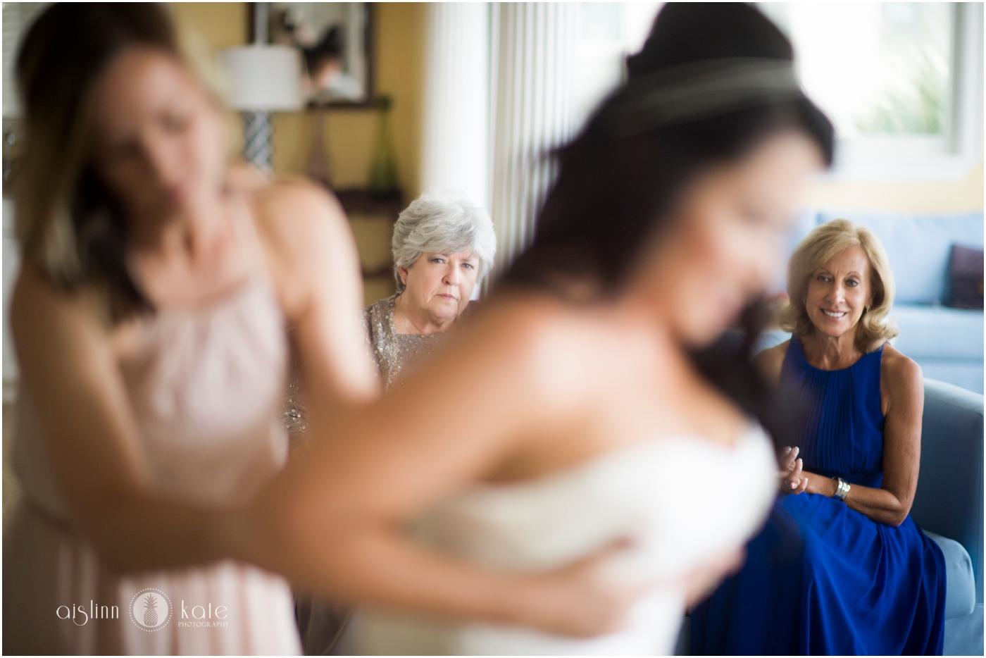 Pensacola-Destin-Wedding-Photographer_6800.jpg