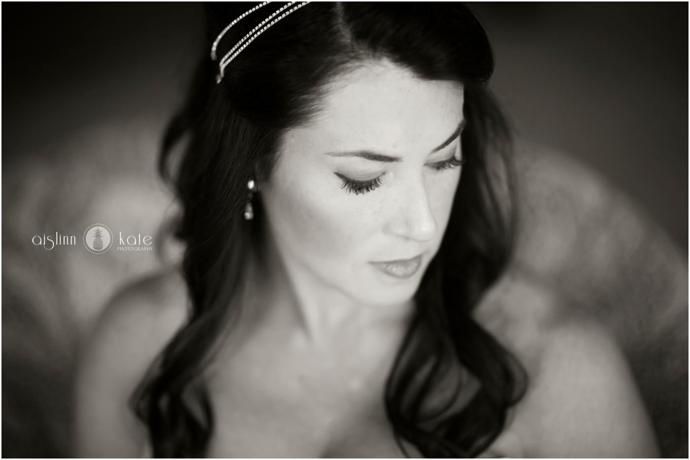Pensacola-Destin-Wedding-Photographer_6803.jpg