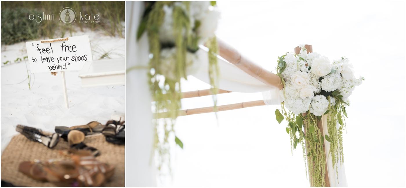 Pensacola-Destin-Wedding-Photographer_6811.jpg