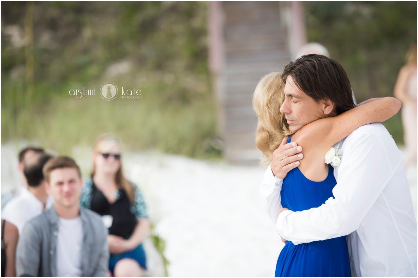 Pensacola-Destin-Wedding-Photographer_6812.jpg